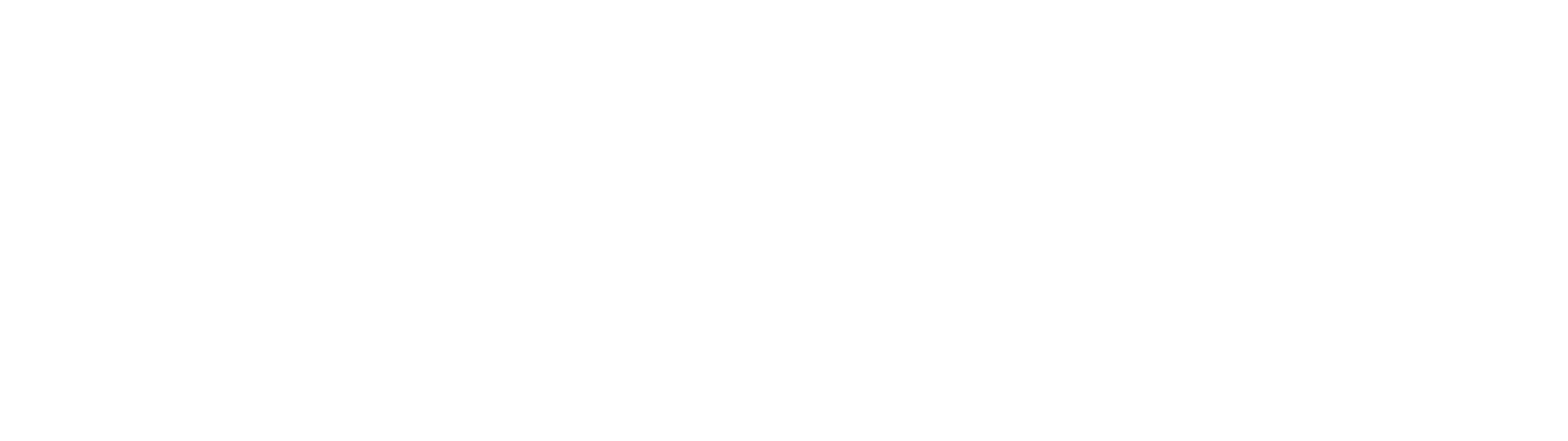 Ікона