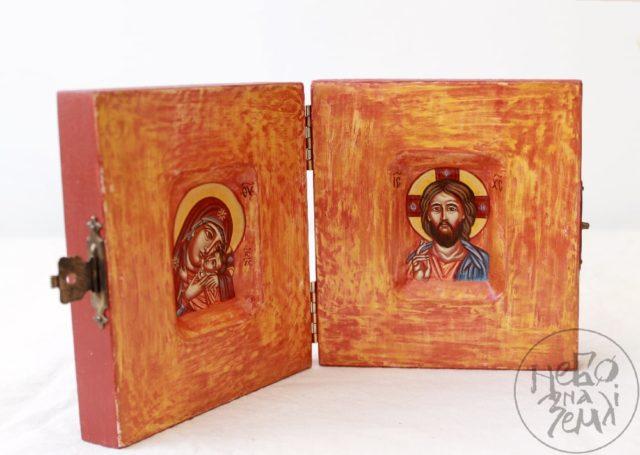Понад півтори тисячі років в цей день православні християни святкують Воздвиження Чесного і Животворного Хреста Господнього. Це свято встановлене на згадку про віднайдення та Воздвиження Хреста Христового.